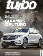 Turbo - 2019-05-23
