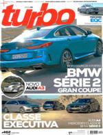 Turbo - 2020-03-03