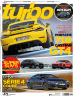 Turbo - 2020-11-30