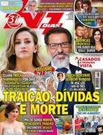 TV 7 Dias - 2018-10-28