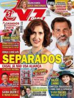TV 7 Dias - 2018-11-04