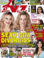TV 7 Dias - 2018-11-11