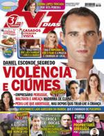 TV 7 Dias