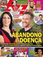 TV 7 Dias - 2018-11-25