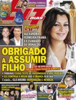 TV 7 Dias - 2018-12-09