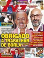 TV 7 Dias - 2018-12-22