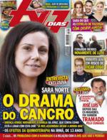 TV 7 Dias - 2019-01-06