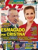 TV 7 Dias - 2019-01-13