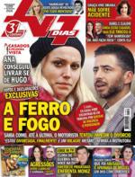 TV 7 Dias - 2019-01-20