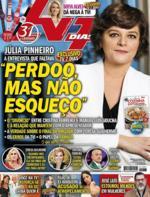 TV 7 Dias - 2019-01-27