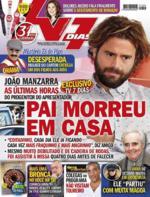 TV 7 Dias - 2019-02-10