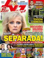 TV 7 Dias - 2019-02-17
