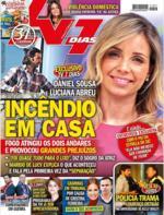 TV 7 Dias - 2019-02-24