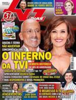 TV 7 Dias - 2019-03-03