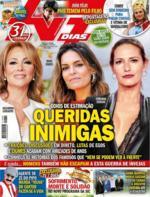 TV 7 Dias - 2019-03-10
