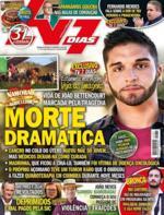 TV 7 Dias - 2019-03-24
