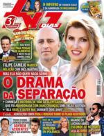 TV 7 Dias - 2019-03-31