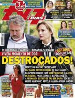 TV 7 Dias - 2019-04-07