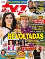 TV 7 Dias - 2019-04-20