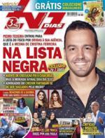 TV 7 Dias - 2019-05-05