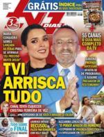 TV 7 Dias - 2019-05-12