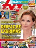 TV 7 Dias - 2019-05-19