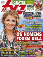 TV 7 Dias - 2019-05-26