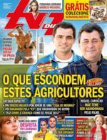 TV 7 Dias - 2019-06-02