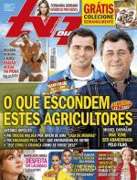 TV 7 Dias - 2019-06-08