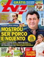 TV 7 Dias - 2019-06-23