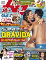 TV 7 Dias - 2019-06-30