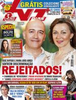TV 7 Dias - 2019-07-07