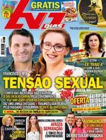 TV 7 Dias - 2019-07-14