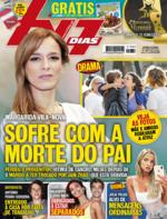 TV 7 Dias - 2019-07-19