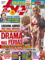 TV 7 Dias - 2019-08-02