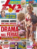 TV 7 Dias - 2019-08-04