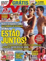 TV 7 Dias - 2019-08-09