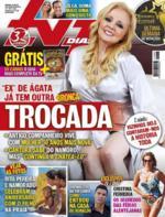 TV 7 Dias - 2019-08-23