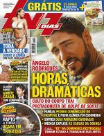 TV 7 Dias - 2019-08-30
