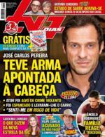 TV 7 Dias - 2019-09-06