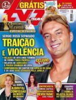 TV 7 Dias - 2019-09-13