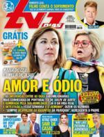 TV 7 Dias - 2019-09-20