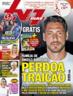 TV 7 Dias - 2019-09-27