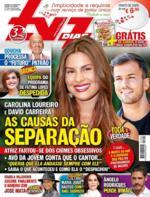 TV 7 Dias - 2019-10-04