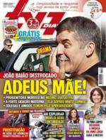TV 7 Dias - 2019-10-06