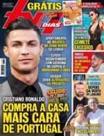Ver capa TV 7 Dias