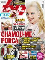 TV 7 Dias - 2020-02-07