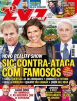 TV 7 Dias - 2020-02-14