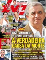 TV 7 Dias - 2020-02-21