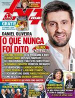 TV 7 Dias - 2020-02-28